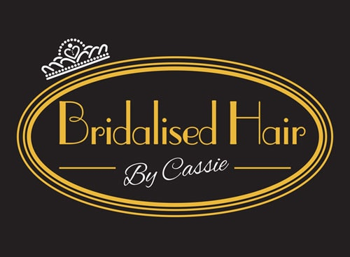 bridalised-hair-logo-min