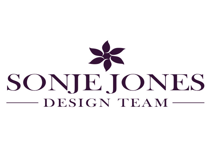 sonje-jones-design-team-logo-min