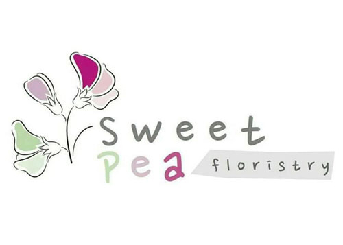 sweetpea-floristry-logo-min